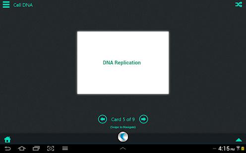 玩書籍App|Biology by WAGmob免費|APP試玩