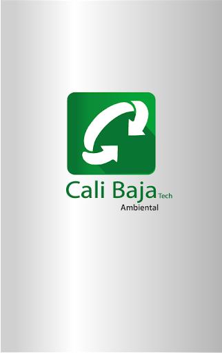 Cali Baja