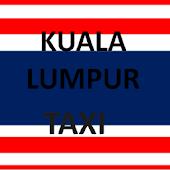 KL Call Taxi