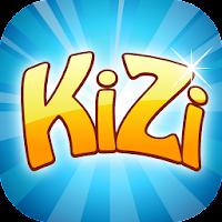 Kizi 1.8.2