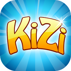 Kizi - Android Apps on Google Play