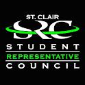 St. Clair SRC icon