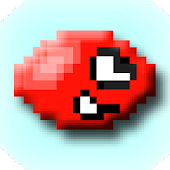Bouncy Blob