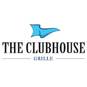 Clubhouse Grille Rewards