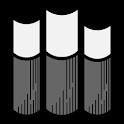 Kitobim icon