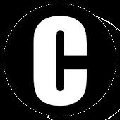 COBRA Control Panel v1.0 BETA
