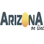 Radio Arizona APK icon