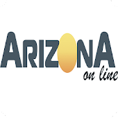 Radio Arizona