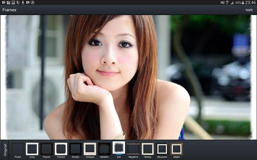 красивые японки фото