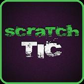 ScratchTic