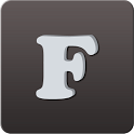 Findy - Image Finder icon