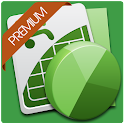 Learn Excel Pro icon