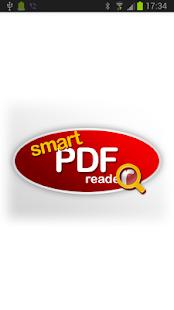 玩生產應用App|Smart Pdf Reader免費|APP試玩