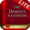 The Drinker's Handbook Lite icon