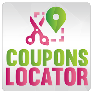 Coupons Locator