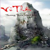 Vu Than (Truyen hot)