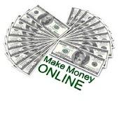 Make Money Online w/ this App!