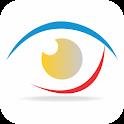 CeSaVezi in Romania Map icon