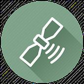 Real GPS Phone Tracker - Naib