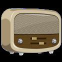Fréquence Radio FM Française icon