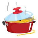 Rレシピ icon