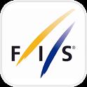 FIS-Ski icon