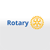 The 5 Rotarians
