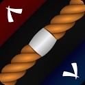 Tug Of War icon