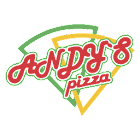 ANDYS Pizza icon