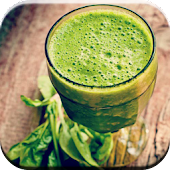 10 Green Detox Drinks