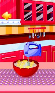 Twinkies-Maker-Crazy-Cooking 4