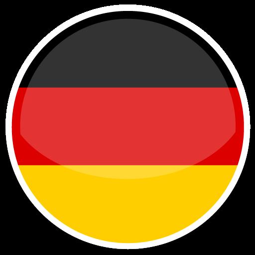Deutschland Nachrichten 新聞 App LOGO-APP開箱王