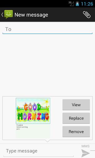 玩社交App|早晨卡免費|APP試玩