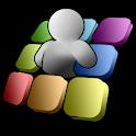 9Diary logo