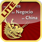 Claves del negocio en China Li