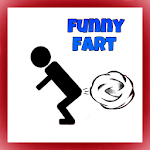 Fart Sound 2.2 Apk