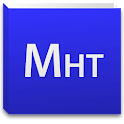 MhtViewer Donate icon