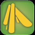 Nghe – Học tiếng Anh Spotlight logo