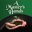 A Master's Hands icon
