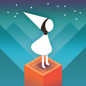 Monument Valley v2.2.42 MOD Apk + OBB Data [Unlocked] – Android Games