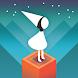 Descargar Monument Valley, el arte hecho juego para móviles (Gratis)
