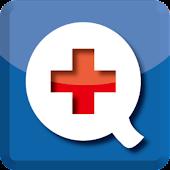 MediQ醫療輕鬆排 (掛號+看診進度)