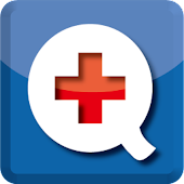 MediQ醫療輕鬆排(掛號+叫號通知)