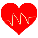 My Heart Rate (Pro) icon