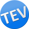 TOEIC Essential Vocabulary icon
