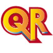 QuillaRadio - Quédate Pegaooo