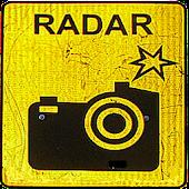 Проверим радары РБ