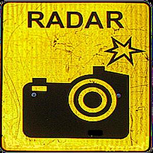 Проверим радары РБ for PC and MAC