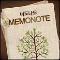 Pay close memo notes icon