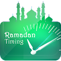 Sehr-o-Iftaar Timetable icon